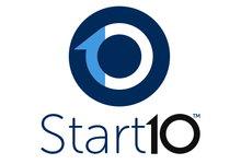 Stardock Start10 1.5 多语言中文注册版-开始菜单-联合优网
