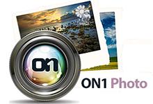ON1 Photo 10.5.1.3006 x64 注册版附注册机 - 照片后期处理和PS滤镜插件-联合优网