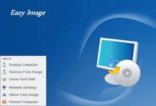 Eazy Image 6.0 多语言中文注册版附注册机 - 硬盘备份工具-联合优网