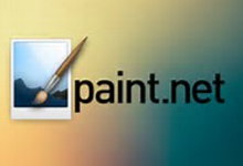Paint.NET v4.2.13 Final 多语言中文正式版-图像和照片处理软件-联合优网