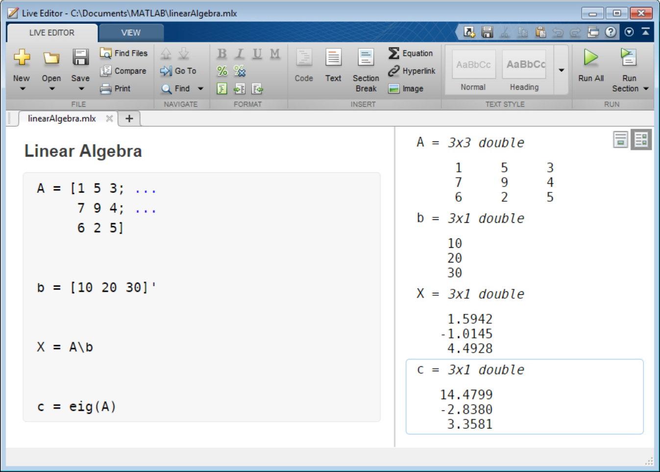 Mathworks Matlab R2016b x64 ISO (fixed)多语言注册版-科学计算软件