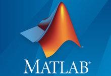 Mathworks Matlab R2016b x64 ISO (fixed)多语言注册版-科学计算软件-联合优网