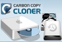 Carbon Copy Cloner 4.1.10.4425 多语言注册版- Mac硬盘克隆/同步/备份工具-联合优网