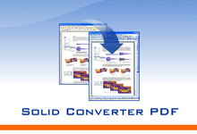 Solid Converter PDF v9.2.8186.2652 多语言中文注册版附解锁码-最好用PDF转Word-联合优网