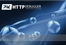 HTTP Debugger Pro 7.7注册版附注册机-网站调试工具-联合优网