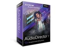 CyberLink AudioDirector Ultra 7.0.6822.0 多语言中文注册版-视频音效专业编辑-联合优网