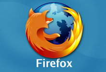 Mozilla Firefox Browser v73.0.1 x86/x64 Win/Mac 正式版-简体中文/繁体中文/英文-【a】片毛片免费观看!