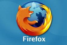在Firefox玩坏你的固态硬盘之前:请速调整这项默认设置-亚洲在线