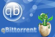 qBittorrent v3.3.7 Win/Mac多语言中文正式版-轻量级BT客户端-联合优网