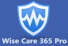 Wise Care 365 Pro v5.4.3 Build 539 多语言中文注册版附注册码-联合优网