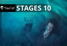 AquaSoft Stages 10.3.02多语言注册版-多媒体动画制作软件-联合优网