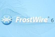 FrostWire 6.3.6 Win/Mac/Android 多语言中文正式版-P2P文件共享与下载软件-联合优网