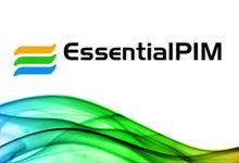 EssentialPIM Pro 7.12 + Portable 多语言中文注册版-个人信息管理-联合优网
