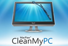 CleanMyPC v1.10.4.2039 多语言中文注册版-系统清理工具-联合优网
