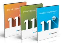 Ontrack EasyRecovery Enterprise 11.5.0.3 Win/Mac多语言中文注册版-数据恢复-国产吧