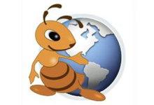 Ant Download Manager 1.1.0 多语言免费正式版-蚂蚁下载工具-联合优网
