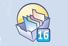 WinCatalog 2016 16.21 多语言中文注册版附注册码-文件索引软件-联合优网