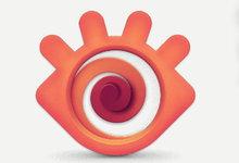 XnViewMP 0.83 Win/Mac/Linux多语言中文正式版-免费看图工具-联合优网