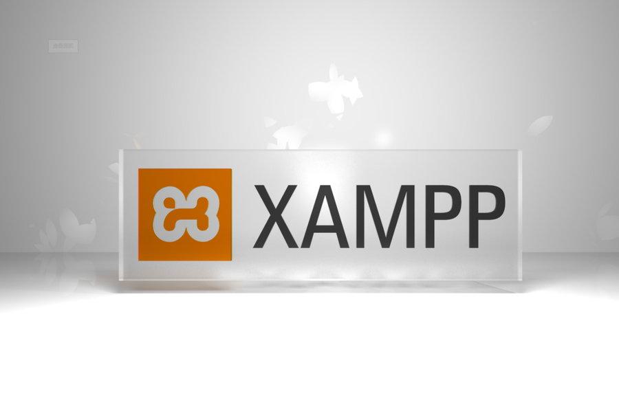 XAMPP v7.2.34, 7.3.25, 7.4.13 & 8.0.0 Win/Mac/Linux正式版-PHP开发环境一键安装包