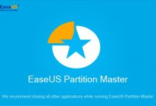 EASEUS Partition Master 11.9 Technician + Server + Pro 多语言注册版附注册机-联合优网