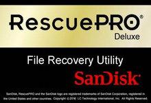 RescuePRO Deluxe v6.0.2.3多语言中文注册版-存储卡数据恢复-联合优网