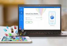 iMyfone Umate Pro 3.1.0 多语言中文注册版-iPhone/iPad垃圾清理-联合优网