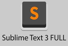 Sublime Text 3 Dev Build 3179 x86/x64 Win/Mac注册版附注册机-文本编辑器-联合优网