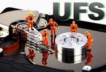 UFS Explorer Professional Recovery 5.20.3 x86/x64注册版附注册机- 专业数据恢复工具-国产吧