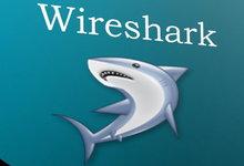 WireShark v3.0.3 Stable Win/Mac 多语言中文版- 网络数据包分析软件-联合优网