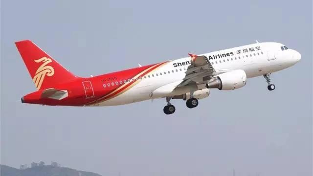 深圳机场国内出港航班登机口关闭及登机时间从10月1日起提前