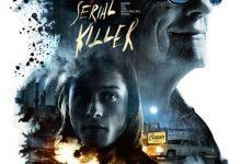 我不是连环杀手.I.Am.Not.a.Serial.Killer.2016.1080P-联合优网