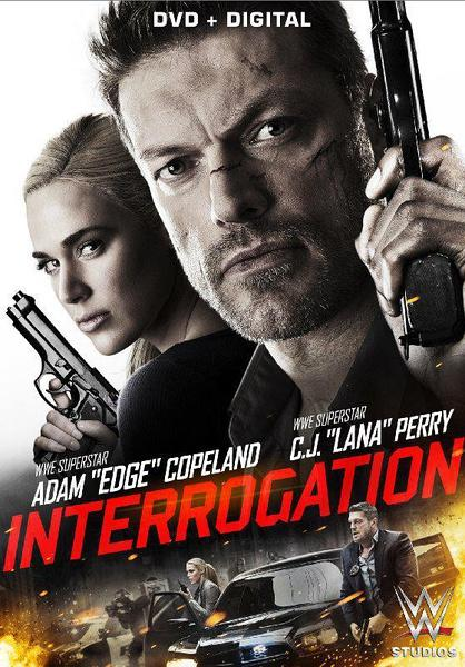 审讯.interrogation.2016.BD1080P.X264