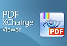 PDF-XChange Viewer Pro 2.5.318.0 多语言中文注册版-联合优网