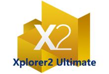 Xplorer2 Ultimate+Pro 3.3.0.1 Final x86/x64多语言中文注册版-Windows资源管理器-联合优网