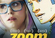 变焦.中英字幕.Zoom.2016.HD1080P.X264-联合优网
