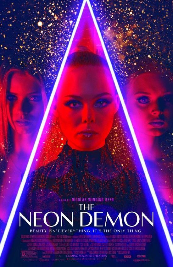 霓虹恶魔.The.Neon.Demon.2016.HD1080P.X264