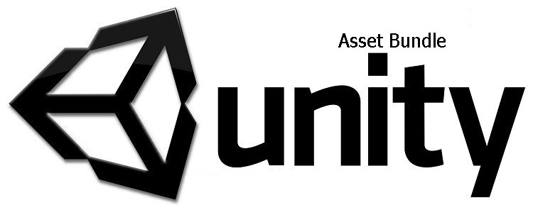 Unity Asset Bundle 2 Sep 2016 - Unity游戏制作资源包