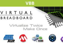 VirtualBreadboard (VBB) 5.5.5.0 多语言正式版-Arduino仿真模拟器-联合优网