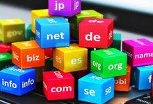 美国定于今日将域名控制权转交给非营利组织ICANN-联合优网