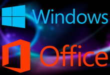 Microsoft Windows and Office ISO Download Tool 4.37 多语言中文正式版-Windows/Office正版镜像下载工具-联合优网