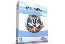 MoneyFox 6.1 注册版 - 个人财务管理软件-联合优网