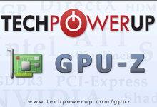 GPU-Z 1.14.0 正式版-显卡检测工具-可识别大批新显卡-联合优网