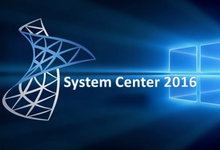 System Center 2016 多语言中文正式版 MSDN ISO镜像-联合优网