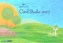Hallmark Card Studio 2017 Deluxe 18.0.0.14 注册版-贺卡设计软件-联合优网