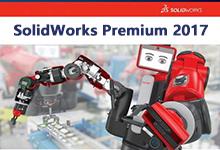 SolidWorks Premium 2017 SP3 Full X64 多语言中文注册版- 3D设计-联合优网