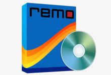 Remo Recover Windows 4.0.0.64 x86/x64 注册版-数据恢复工具-联合优网