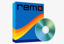 Remo Recover Windows 4.0.0.64 x86/x64 注册版-数据恢复工具-国产吧