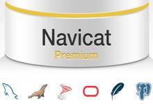 Navicat Premium Enterprise 11.2.14 x86/x64 英文注册版-数据库管理-联合优网