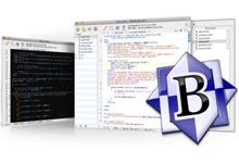 BBEdit 11.6.2 MacOSX 注册版附注册码-HTML文本代码编辑器-联合优网