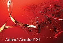 Adobe Acrobat XI Pro v11.0.23 多语言中文注册版附注册机及破解补丁-联合优网